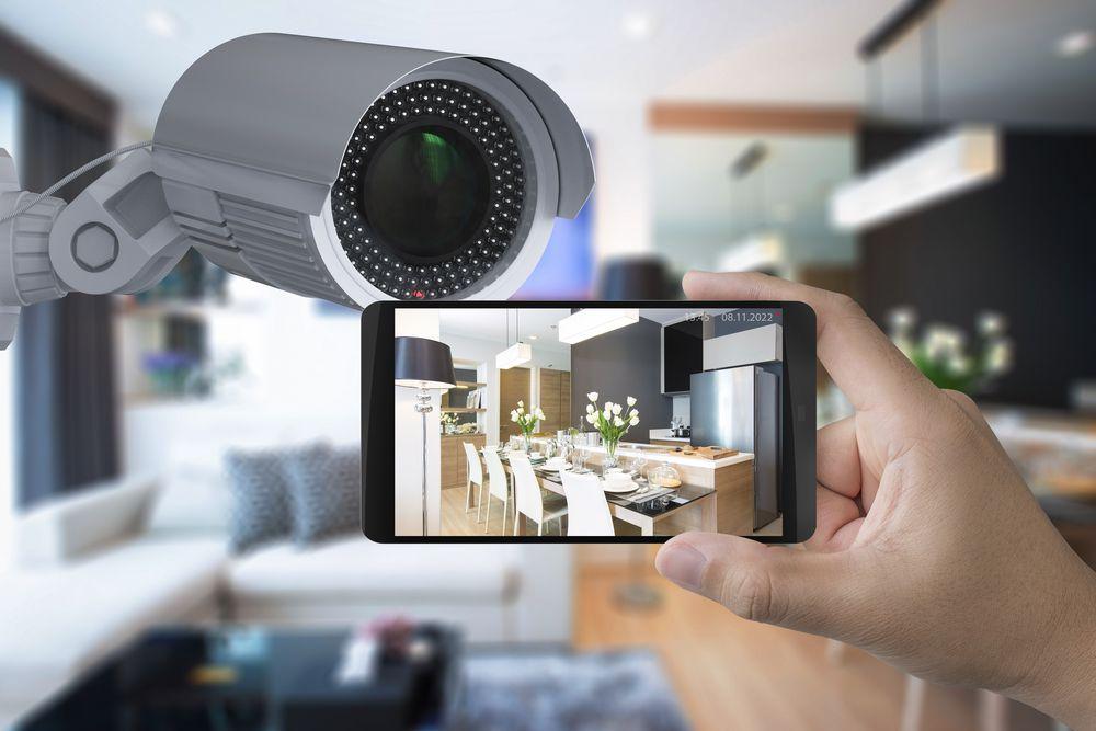 Read more about the article Porque Investir em Segurança Eletrônica
